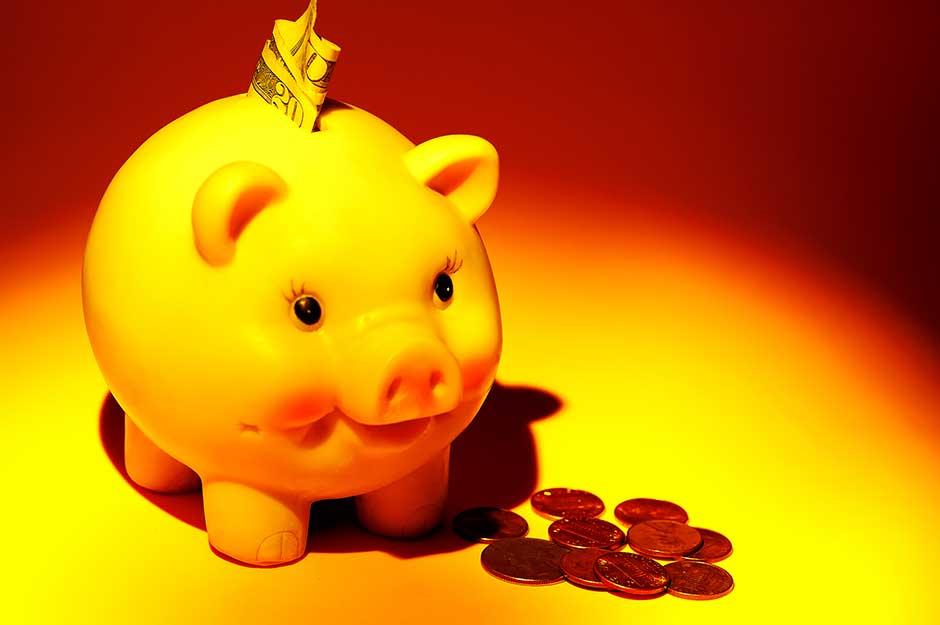 Gesetzlicher Zinssatz – Anhebung auf 0,8% ab dem Jahr 2019 – Steuer- und  beitragsrechtliche Auswirkungen