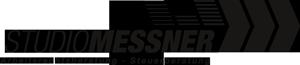 Studio Messner Arbeitsrechtsberatung
