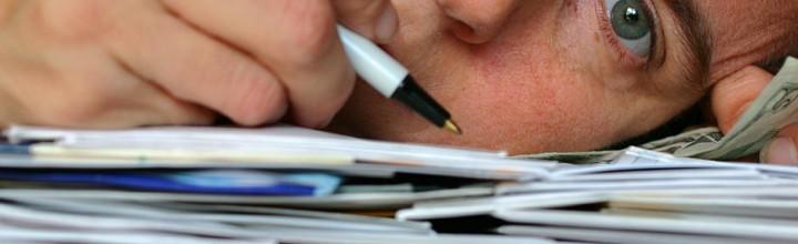 Equitalia-Steuerzahlkarten werden ab Juni 2016 nur mehr an PEC Adressen zugestellt